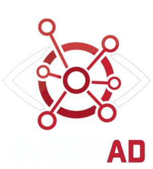 BuddyAd